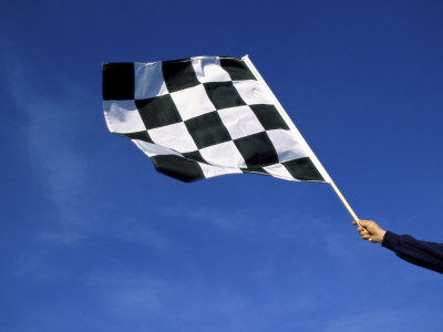 checkered_flag1.jpg